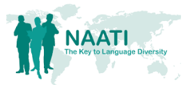 natti翻譯