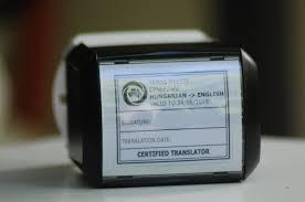 布里斯本市中心NAATI翻譯機車駕照
