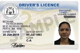 2020換伯斯駕照教程